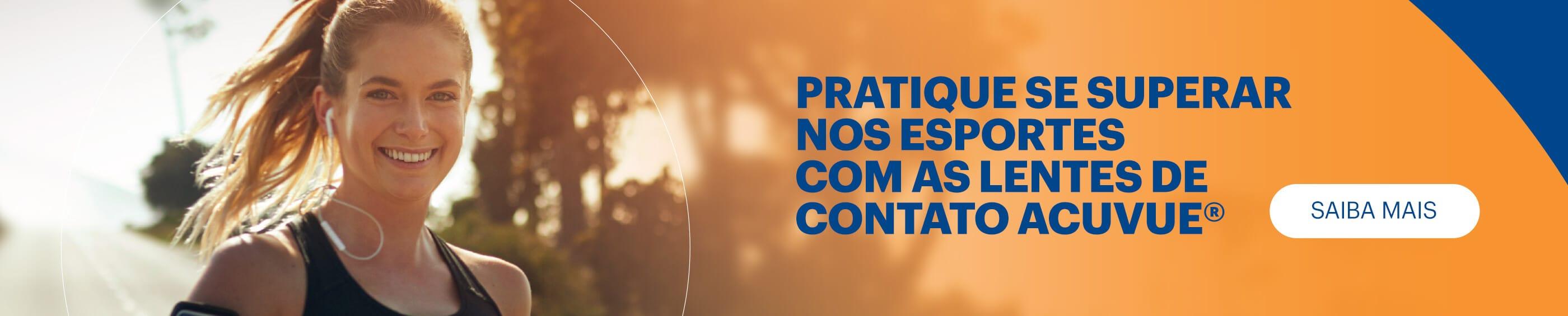a7eb44f5e7 Lentes de contato ACUVUE® - Site oficial