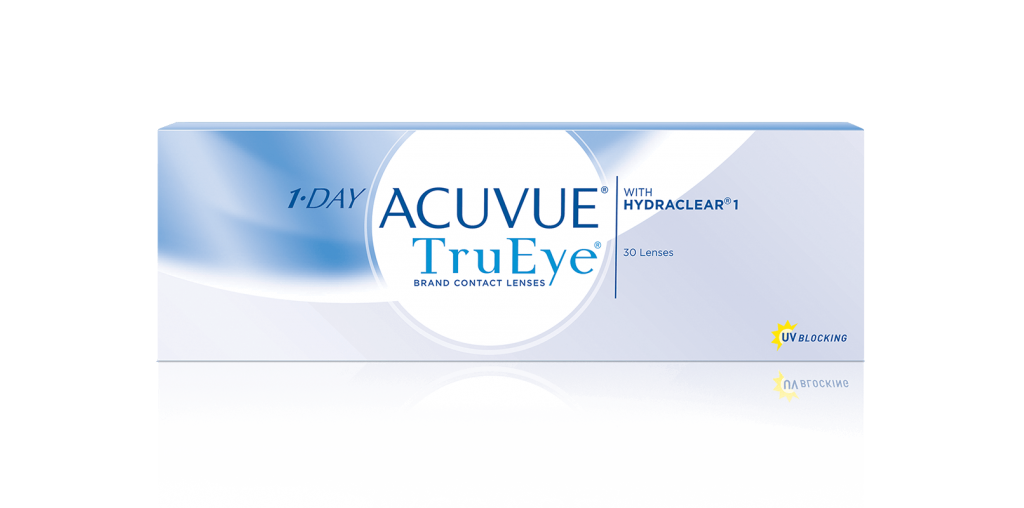 1-Day ACUVUE Trueye® - lentes de contato diárias   ACUVUE® 3c09f01fc1
